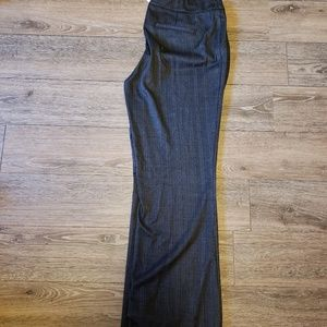New York & co stretch pants